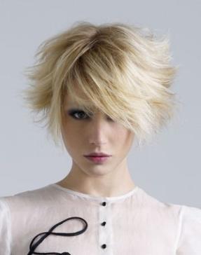 Essayer coupe de cheveux avec photo