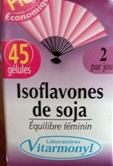 isoflavones_soja